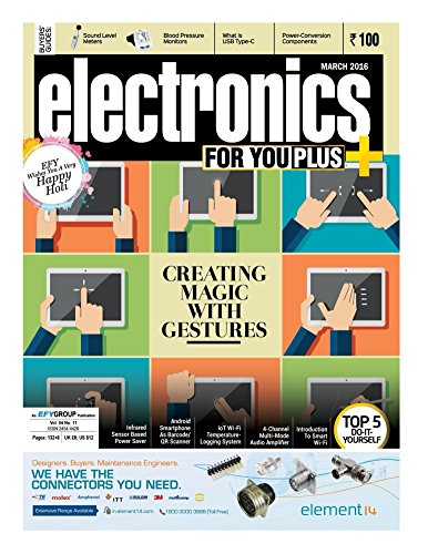 electronics-for-you-march-2016-english-edition