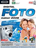 MAGIX Digital Foto Maker 2006