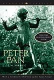 Peter Pan (Aladdin Classics) (English Edition)