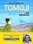 Elle s'appelait Tomoji Edition simple One-shot