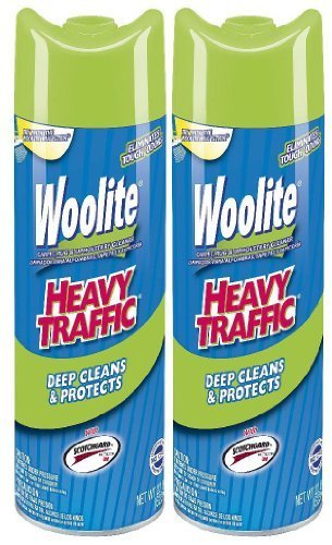 woolite-heavy-traffic-carpet-cleaning-foam-with-scotchgard-22-oz-2-pk-by-quidsi