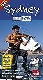 DuMont Extra, Sydney -