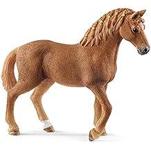 Schleich 13852 Giumenta Quarter Horse