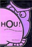 hou ou la chanson du hibou