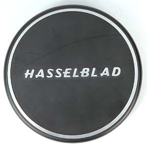 Bouchon d'objectif pour Hasselblad B100 40mm 350mm 500mm