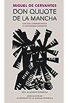 https://libros.plus/don-quijote-de-la-mancha/