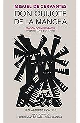 Descargar gratis Don Quijote de la Mancha en .epub, .pdf o .mobi