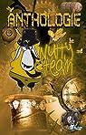 Nutty Steam par Nutty Sheep