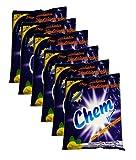 Ultra Chem Detergent Powder 500g, Pack of 6