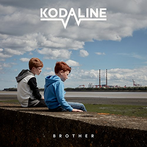 Brother (Stripped Back)