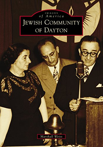 Dayton (Images of America) (Amazon Local Dayton)