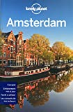 Amsterdam City Guide - 5ed