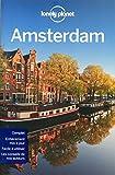 Amsterdam City Guide - 5ed