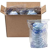 Clorox ToiletWand Disinfecting Refill, 30 Count Total