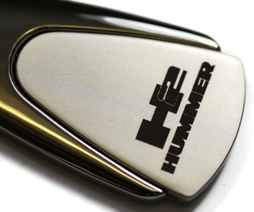 hummer-h2-chrom-tropfen-schlusselanhanger-authentic-logo-schlusselanhanger-schlusselanhanger-band