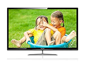 Philips 39PFL3850/V7 98 cm (39 inches) Full HD LED TV