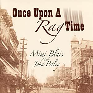 Once Upon a Ragtime