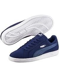 Strappo A it Borse Scarpe E Da Sneaker Uomo Puma Amazon 4qtHxnOO