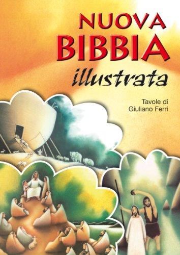 nuova-bibbia-illustrata