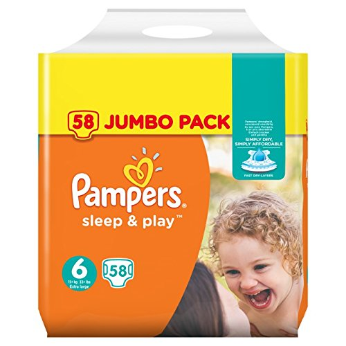 pampers-sleep-play-taille-6-jumbo-pack-58-pieces