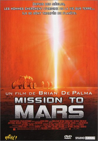 "<a href=""/node/28436"">Mission to Mars</a>"