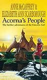 Acorna's People: 3 (The Acorna Series)