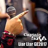 Liar Liar Ge2017