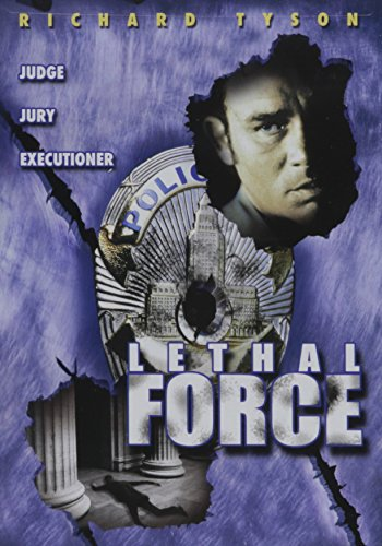lethal-force-import-usa-zone-1