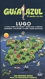 Lugo: LUGO GUÍA AZUL