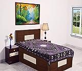Factorywala Sun Designed Traditional Pri...