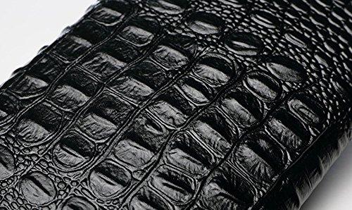 Sacchetto di sera delle signore del banchetto coreano, borsa, borsa delle signore, borsa di modo, piccola borsa ( Colore : Nero ) Bianca