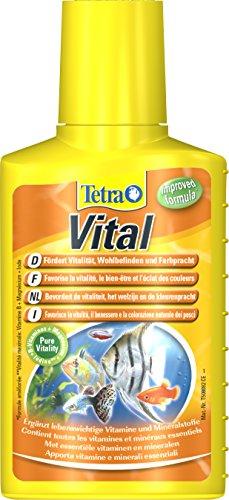 tetravital-wasserpflege-zur-forderung-von-vitalitat-wohlempfinden-und-farbenpracht-von-zierfischen-e