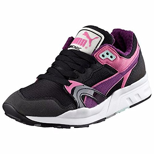 Puma-Trinomic-Plus-Junior-Trainers-BlackGrape