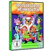 Amazon De Yogi Bar Dvd Blu Ray