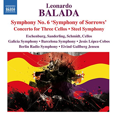symphonie-n-6-symphony-of-sorrows-