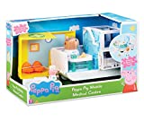 Peppa Pig 6722 mobile Medical centro, multi