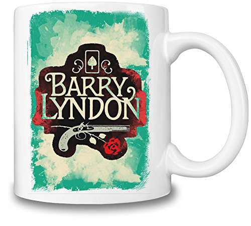 barry-lyndon-poster-gun-and-rose-tazza-coffee-mug-ceramic-coffee-tea-beverage-kitchen-mugs-by-slick-