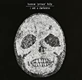 Bonnie 'Prince' Billy: I See a Darkness (Audio CD)