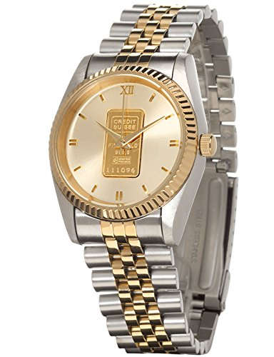 ives-camani-it-capital-g-34050gb-bi-orologio-da-polso-donna