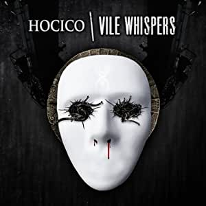 Vile Whispers (Limited Edition)