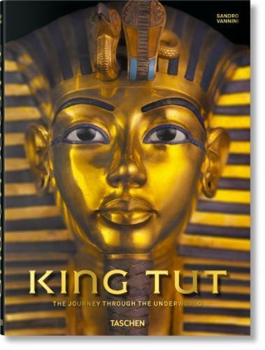 eBooks Best Sellers Free Download King Tut. The Journey through the Underworld