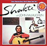 #10: Shakti and John Mclaughlin