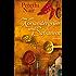 Koriandergrün und Safranrot: Roman (KNAUR eRIGINALS)