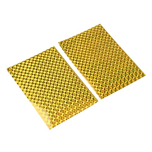 magideal-brillant-ruban-adhesif-impermeable-bande-film-papier-diy-fabrication-leurres-outils-peche-a