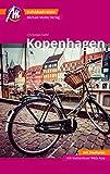 Kopenhagen MM-City Reiseführer Michael Müller Verlag: Individuell reisen mit vielen praktischen Tipps und Web-App mmtr