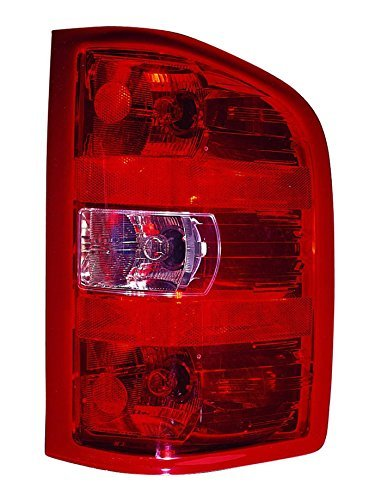 depo-335-1933r-af-chevrolet-silverado-passenger-side-tail-light-assembly-by-depo