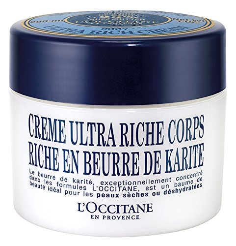 loccitane-ultra-rich-body-cream-200ml