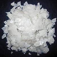 The Reef - Cloruro de magnesio (4 kg)