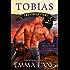 The Circle Eight: Tobias