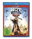 Hot Shots 1+2 kostenlos online stream